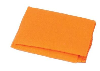 Friction Cloth, Cotton, 300mm