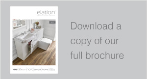 Elation brochure download
