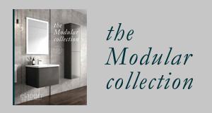 Modular Brochure download