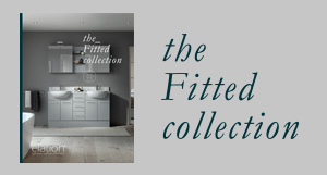 The Fitted Collection - Download Feature