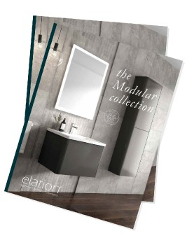 Elation Modular Brochure 2020