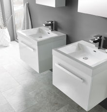 Eko - 550 Vanity Unit