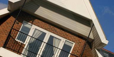Social Housing Warranty