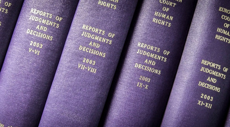 Charter of the Rights of the Family (1983-2013)30 Years on – A Pearl of Great Price
