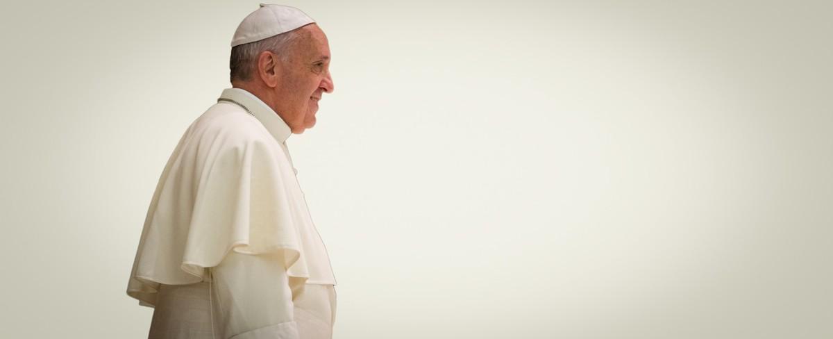 Ideas-Pope