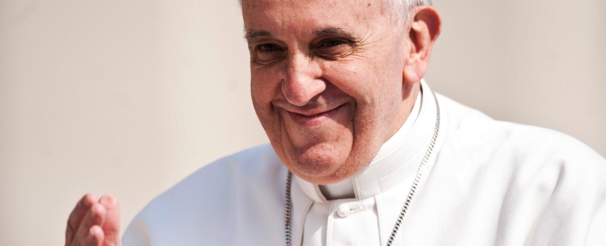 PapalInfallibility