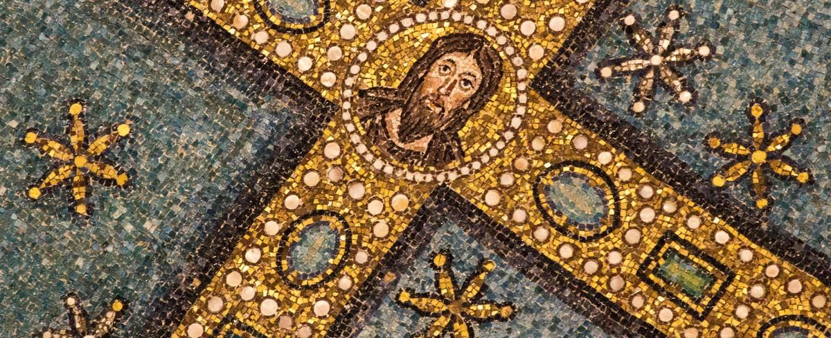 God Exists - Fr Scott Deeley
