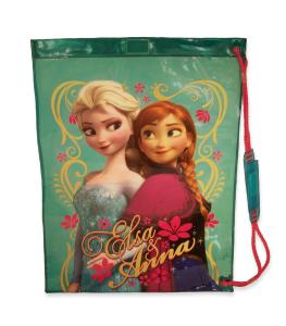 Anna & Elsa Swimbag