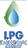 LPG Exceptional Energy