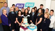 Flogas Ireland Natgas team March17