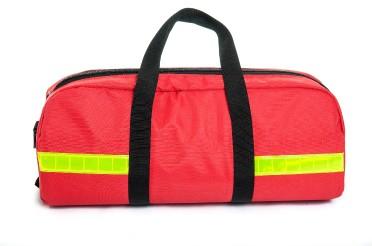 Oxygen Barrel Bag