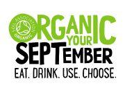 organicseptember