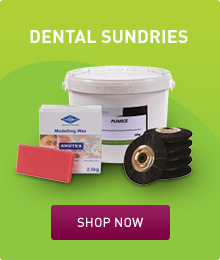 Dental Sundries