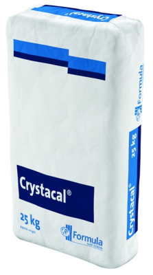 Crystacal Base Plaster