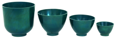 Flexible Mixing Bowl