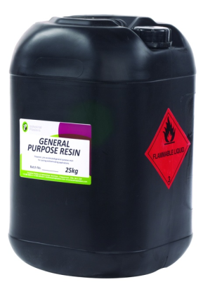 General Purpose Resin