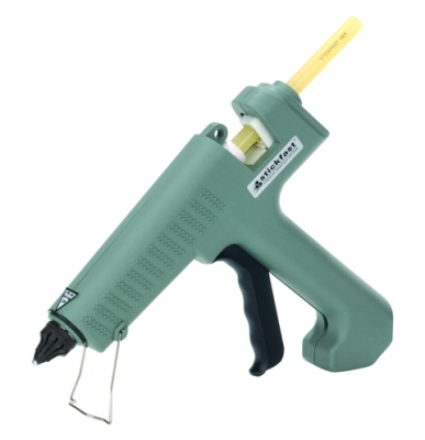 Stickfast GX-80 Glue Gun