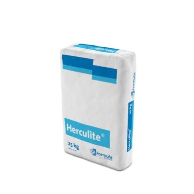 Herculite LX Plaster