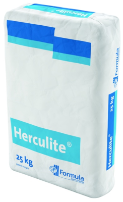 Herculite Hardcoat Plaster