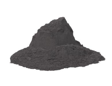 Iron Metal Powder