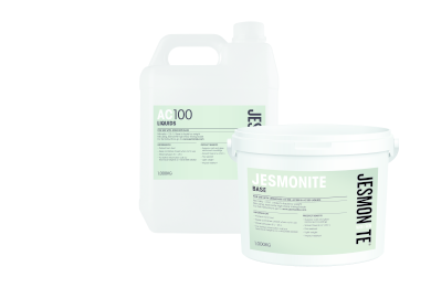 Jesmonite AC100 Liquid