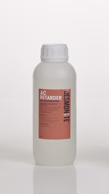 Jesmonite Retarder (for AC100/200/300)
