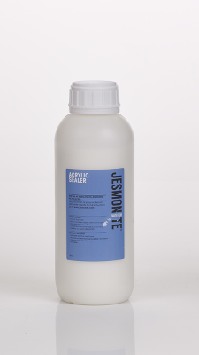 Jesmonite Acrylic Sealer