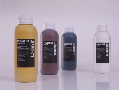 Jesmonite Pigment