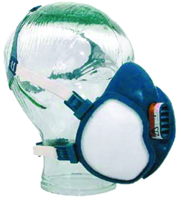 3M 4251 Respirator