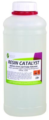 MEKP Resin Catalyst