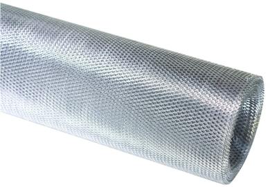 Aluminium Modmesh