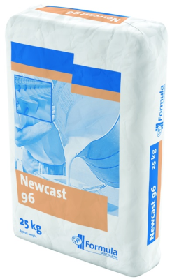 Newcast 96 Plaster