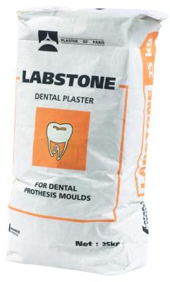 Prestia Labstone Plaster