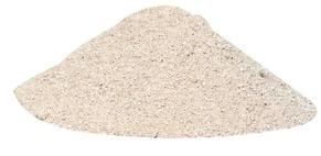 Portland Stone Dust