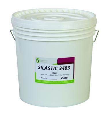 Silastic 3483 Base