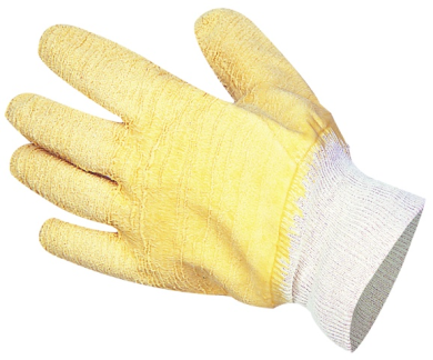 Waterproof Gloves (Pair)