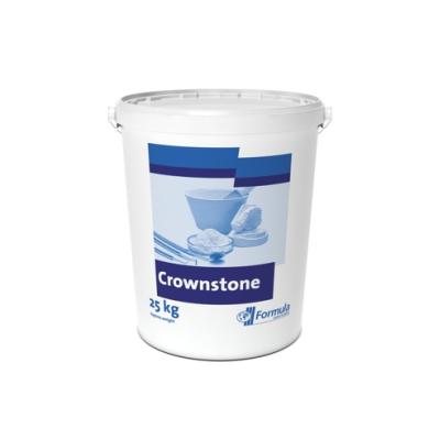 Crownstone Plaster