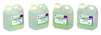Silastic Curing Agent