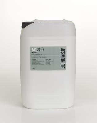 Jesmonite AC200 Liquid