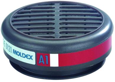 Moldex Respirator