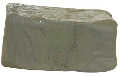 Stoneware Clay