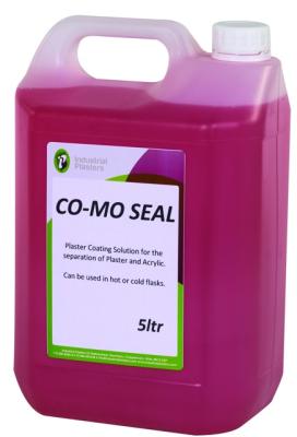 Co-Mo Seal