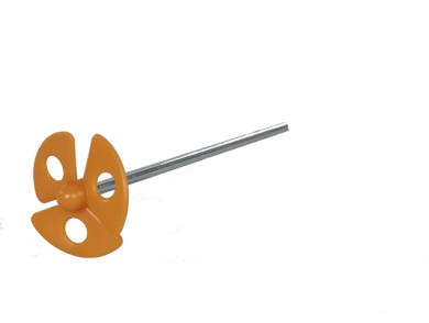 Epi-Mixer Paddle MR6 60