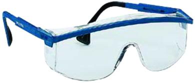 Uvex Astrospec Safety Glasses