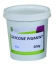 Silicone Pigment (Blue)