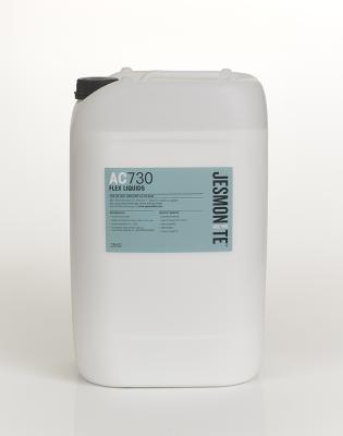 Jesmonite AC730 Flex Liquids