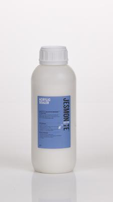 Jesmonite Acrylic Sealer
