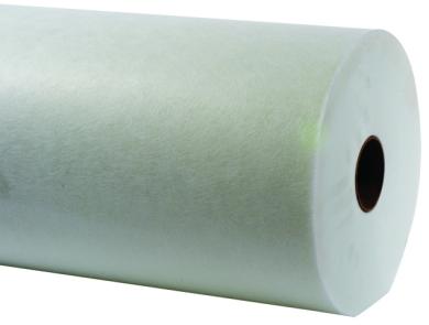 Fibreglass Tissue
