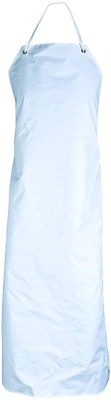 PVC Apron (c/w 3 x Cotton Ties)