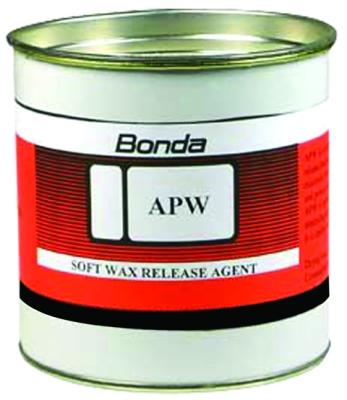 APW Release Wax